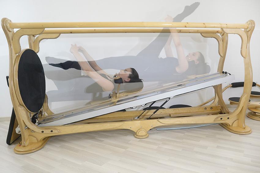 lacaffetteriadelladanza-danza-gyrotonic-1