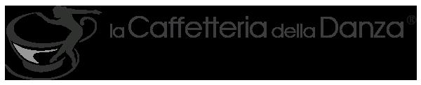 lacaffetteriadelladanza-logo