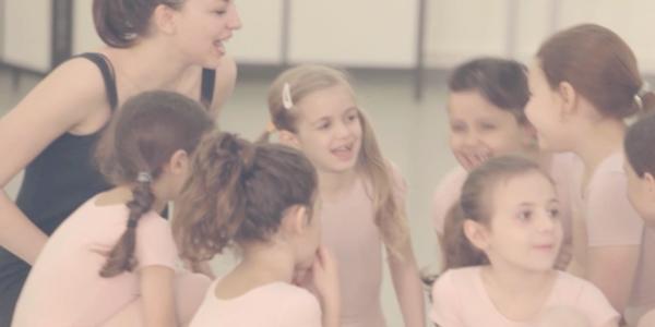 lacaffetteriadelladanza-video-lezione-propedeutica-pre-tecnica-bambini
