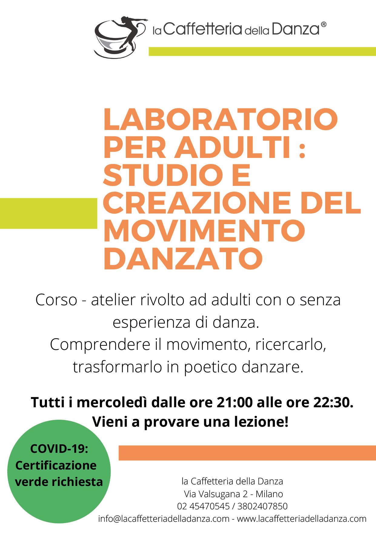 DEF-Laboratorio-per-Adulti-studio-e-creazione-del-movimento-danzato-(1)